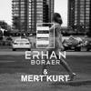 Toylan Kaya feat. Pınar Yüksel - Aylardan Kasım (Erhan Boraer & Mert Kurt Remix)