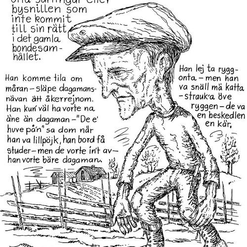 Dagaman