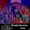 Mashify Chronicles S01 E02 Trouble [story Link In Description] Mp3