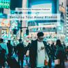 EP12: Managing Your Money Mindset