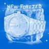 RICH THE KID - NEW FREEZER DJ MIDNITE REMIX