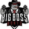 Retro Funk -  You Ain No Gang   via the Rapchat app (prod. by Big Boss Beats)