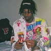 Playboi Carti Ysl Prod Pierre Bourne Mp3