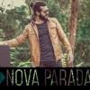 Felipe Araujo - Amor Da Sua Cama ( Cover) Portada del disco