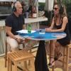"Giada De Laurentiis has a beef with Yelp. Hear it on SiriusXM's ""Food Talk"" with Geoffrey Zakarian"
