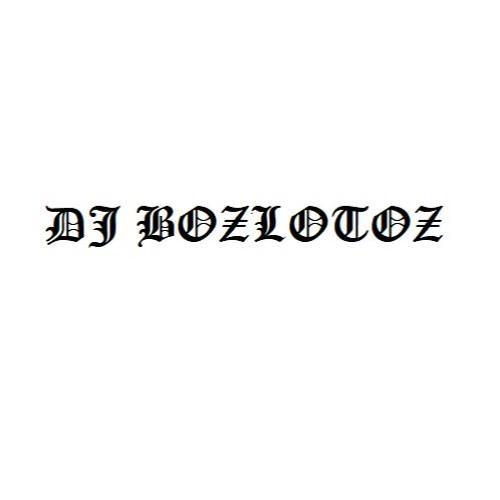 bozlotoz mixtape 4