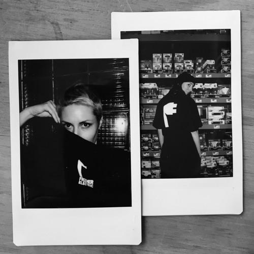 GRACE! LADYMONIX X THE DUCHESS FEB 2018