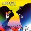 Cerrone - Supernature (Jackinsky & Rauhofer Supernatural Mix)
