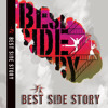BESt Side Story - Can't Stop The Beat (Live)