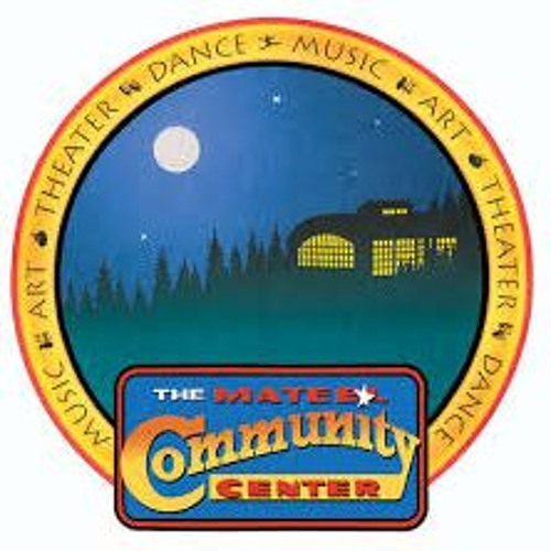 Mateel Community Center Board Looks Forward to Summer Arts and Music Festival