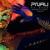 Go Bang (Modern Citizens Reboot)- Pnau