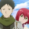 Snow White With The Red Hair (Season 2) - Official Ending - Page ~Kimi To Tsuzuru Monogatari~