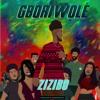 Gboriwole - Zizibo (Prod. by Ransom Beatz)