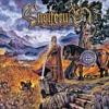 Ensiferum - SlayerofLight Remix