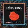 Download Emissions Festival 2018 Mix by Eyere Eyes Mp3