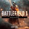 Battlefield 1 - Apocalypse - The Aftermath