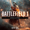 Battlefield 1 - Apocalypse - The Four Horsemen