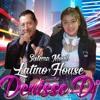TE BUSCARE Amparito del Pilar DENISSE DJ *EXTREMO*