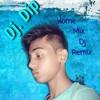 Holi special hot dance DJ remix MP3 DJ Deep.m4a