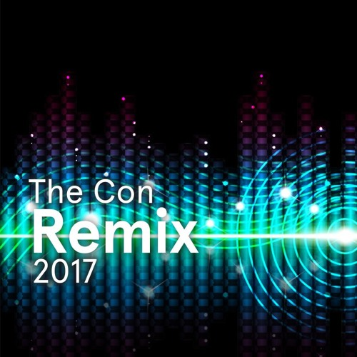 Remix 17 Competition Winners