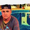 Mc Kevin O Chris - Ei Tu Ta Na Gaiola (Zinnleo Eletrofunk Remix)