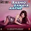 Download AASHIQ BANAYA AAPNE (REMIX2018)DJ_PERRY Mp3