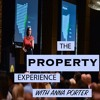 Dear Harry Dent - The Property Experience with Anna Porter