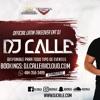 DJ Calle