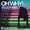 Oh Why! - Original Mix - Beatscrubber Ft Special Cecilia