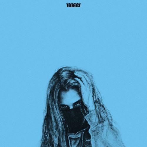 noctūrnal [album]