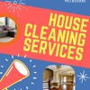 Best House cleaning services in Melbourne | Melbourne Vacate & Carpet Cleaning