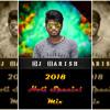 2k18 Holi Spl New Song Mix By Dj Harish Sdnr