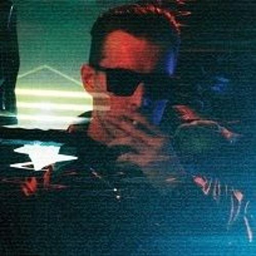 The Enigma TNG - Cyberpunk   Synthwave - Night Walker