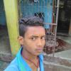 Bhatar Jab Salansar Dj Amar Ji Kashnagar Bazar Mp3