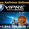 How To Enable Or Disable Automatic Updates In Vipre Antivirus Premium