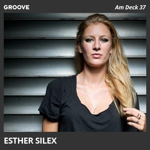 Am Deck 37 - Esther Silex