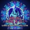 Sara Rola Bhang Ka Gola (Remix) Dj Arvind Nd Dvj Abhishek Nd Dj Seenu Kgp Ft. Dj Aynik