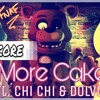 Nightcore - No More Cake