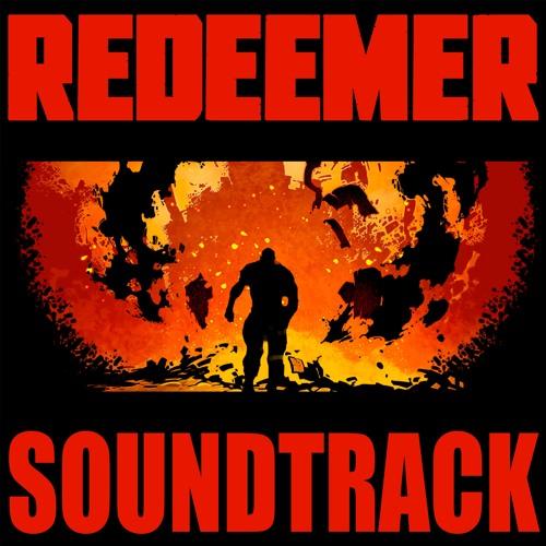 REDEEMER Original Game Soundtrack