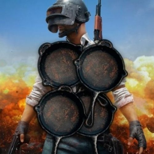 Where We Gonna Land Pubg Ringtone By Long Live Haji Free