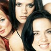 Spice Girls - Wannabe (Deep House Remix)