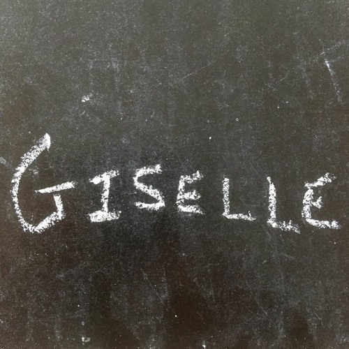 GBA 325 Giselle