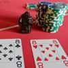 Poker : et les femmes ?