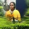 Athuma kartharai Tamil Christmas song