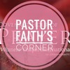 HEALING SCRIPTURES FROM EVERY BOOK OF THE BIBLE with PASTOR FAITH A. OYEDEPO