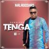 Kaladoshas- Tenga [I Swear] (Prod. Kekero & COG)