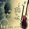 Mere Sapno Ki Raani - HIRAK JYOTI COVER Hindi Full Karaoke with Lyrics