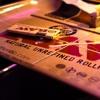 rolling papers ~ wiz khalifa x mac miller x schoolboy q type beat