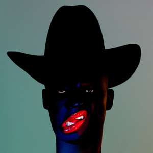 Download lagu Young Fathers Toy (7.95 MB) MP3