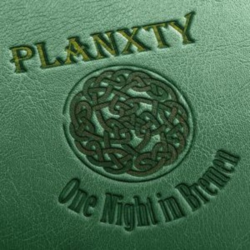 The Pursuit Of Farmer Michael Hayes – Planxty Live in Bremen in 1979